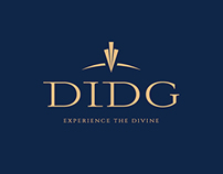 DIDG ID