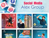 Social Media-2017