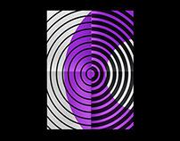 Pro Audio | Print Design