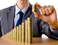 Moyens pour l'investisseur de gagner de l'argent