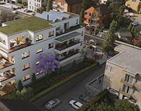 Wallisellerstrasse 24