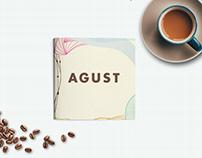 Agust Coffee Catalog