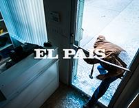 Fake News - El País