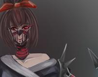 Masks - 2