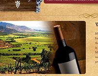 Plise Winery