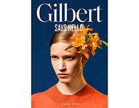 Gilbert - Branding