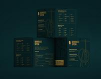 Упаковка продукции Bamboo Hookah/Package Bamboo Hookah