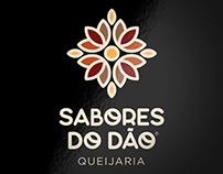 SABORES DO DÃO