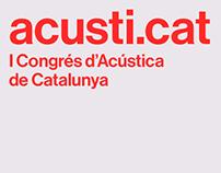 Identitat Acusti.cat
