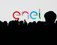Enel Is Open Power