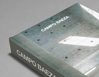 Campo Baeza | Complete Works