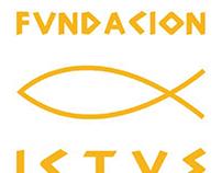Spot Tv Fundación Ictus