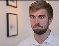 Føljeton - bedre 'pladder' video