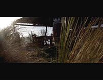 Proyecto Audio visual  para Eduardo Vera (Paisajista)