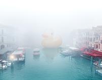 | Venice |