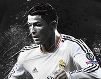 La Liga -  Spanish football league