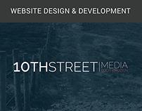 10th Street Media