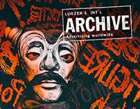Posters - Ubezleb - Archive 2017