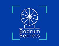 bodrum secrets