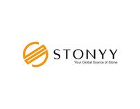 Stonny Market