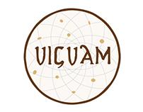 Vigvam style