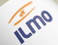 Ilmo - Istituto per la visione