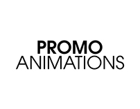 Promotional Animations