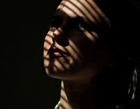 Sombras en la Oscuridad.