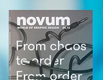 novum 05.15 »music«