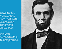 The Most Successful Presidents in American History