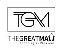 TGM - The Great Mall
