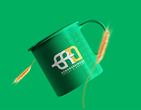 BR10 - Logo | Identity