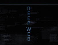 Deep Web Film Titles