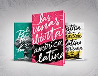 Colección de libros - Ensayo Político