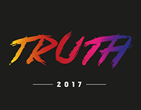 Truth 2017 - Youth Event