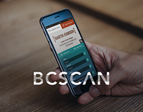 BCSCAN