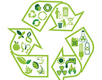 REUSING INSTEAD OF RECYCLING BY SOCIALBOX.BIZ