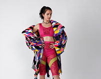 Junior Knit-Wear Documentation