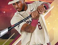 2018 FSU Baseball
