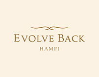 Evolve Back Hampi, GIF Ads