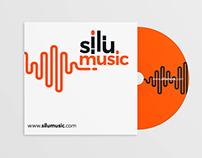 Silu Music