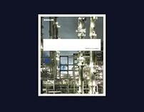 DAELIM 2012 Annual Report