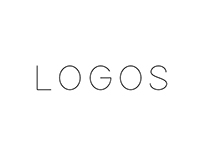 Collection of Logo Design