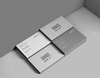 Jara Hotel Branding Project