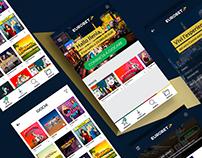 Eurobet App Casino