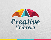 Creative Umbrella .. Identity