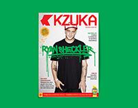Jornal Kzuka