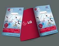 LG Brochur Di