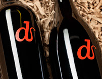 DTail Wines
