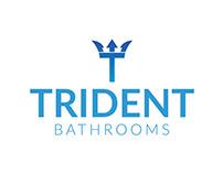 Trident Bathrooms